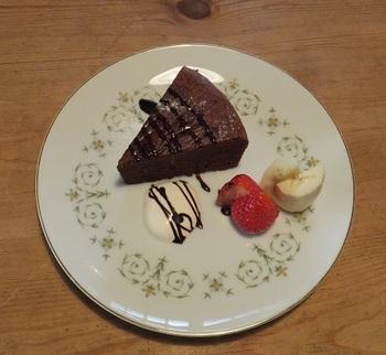 nana-cake.jpg