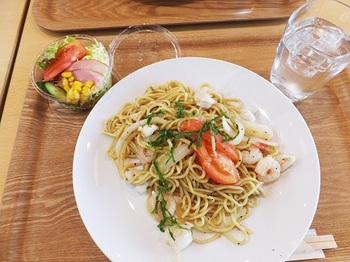 sioyaki-tomato2.jpg